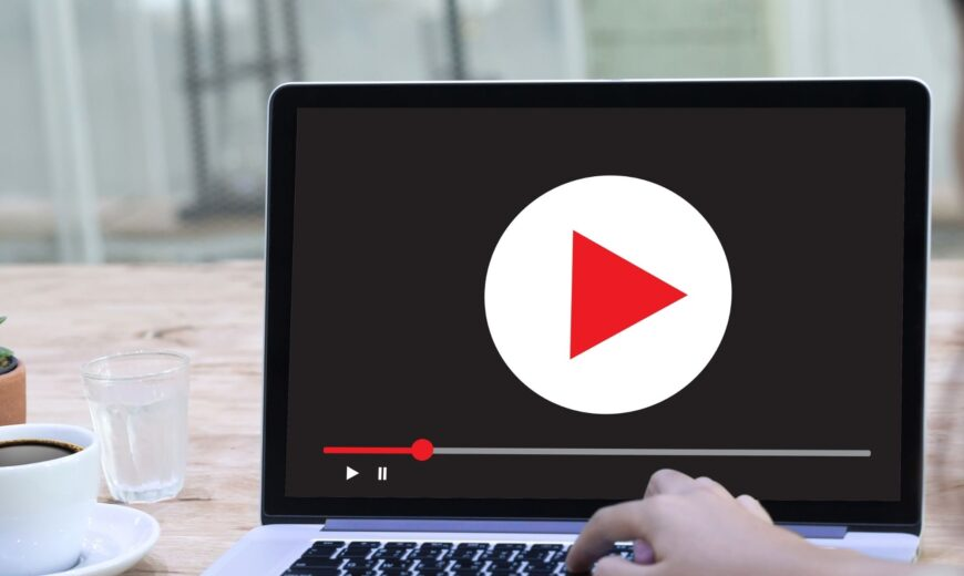 Why you need to be using more video in 2021