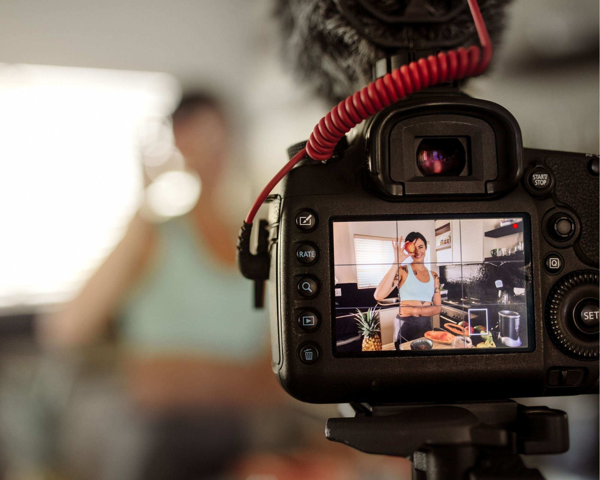 Adding Youtube to your digital marketing strategy can help your reach your audience